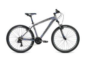 Велосипед FORMAT 1415 2016