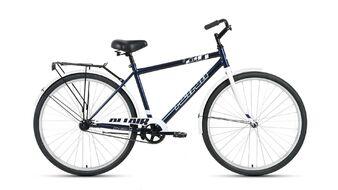 Велосипед ALTAIR CITY 28 high 2019-2020