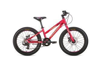 Велосипед FORMAT 7423 2019-2020