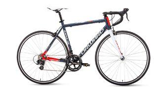 Велосипед FORWARD IMPULSE 540 2018-2019