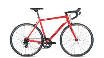 Велосипед FORMAT 2232 2019