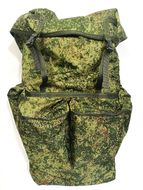 Рюкзак М2