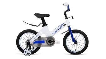 Велосипед FORWARD COSMO 14 2019-2020
