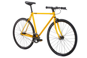 Велосипед BEARBIKE Вегас 2018-2019