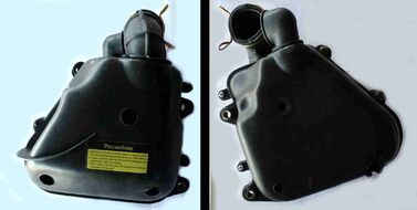 фильтр воздушный в сборе 2T 1E40QMB STINGER,TACTIC, QJ, JOG 3KJ