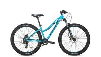 Велосипед FORMAT 6422 2019-2020