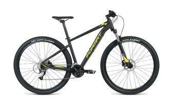 Велосипед FORMAT 1413 29 2018-2019