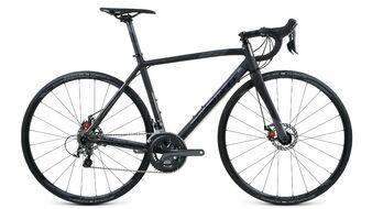 Велосипед FORMAT 2222 2017