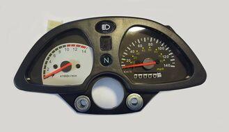 приборная доска Racer RC200-250GY-C2 Panther