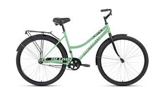 Велосипед ALTAIR CITY 28 low 2019-2020