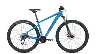 Велосипед FORMAT 1413 29 2019-2020