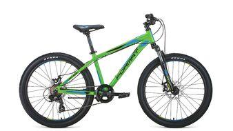 Велосипед FORMAT 6413 2019-2020