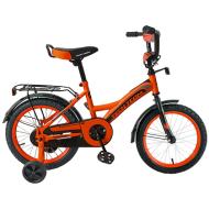 Велосипед Tech Team T 12135