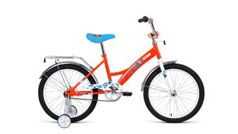 Велосипед ALTAIR KIDS 20 2018-2019