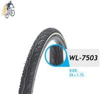 Покрышка 28x1,75 WL-7503 WILLING/SF-1181-002 (УТ00019919)