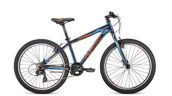Велосипед FORMAT 6414 2019