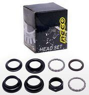 Рулевая колонка (комплект) Neco H800k