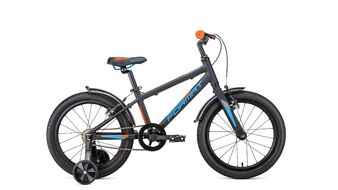 Велосипед FORMAT Kids 18 2019