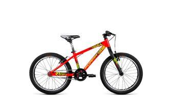 Велосипед FORMAT 7414 2018