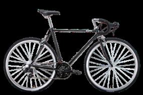 Велосипед BEARBIKE Минск 2018-2019