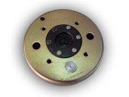 магнето генератора (ротор) 4Т 139QMB (8 кат.)