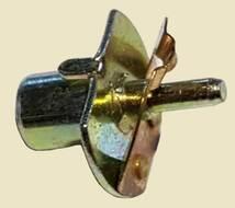 датчик включенной передачи 164FML, Stels Delta 200, Racer RC200-C5B Magnum