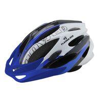 Шлем Plasma 550