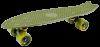 fishboard-23-dark-green