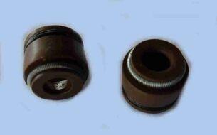 маслосьемные колпачки 4T 139QMB,157QMJ,152QMI (пара)
