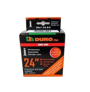 Камера 24x1,3/8 (37-540) DURO (DHB01011)