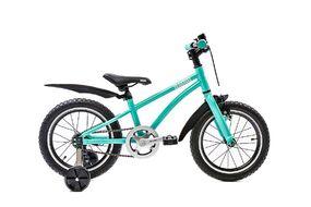 Велосипед BEARBIKE Китеж 2019