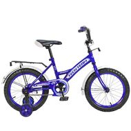 Велосипед TECH TEAM 135 2018