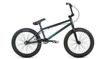 Велосипед FORMAT 3213 2019