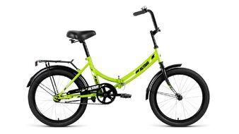Велосипед ALTAIR CITY 20 2019