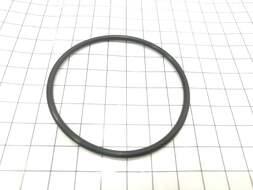 Кольцо уплотнительное 63×3 (164 FML)
