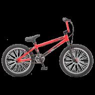 Велосипед TECH TEAM Jump 2018