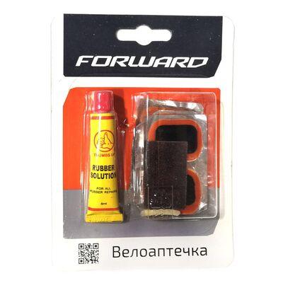 Аптечка велосипедная Forward #0