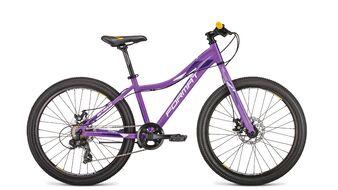 Велосипед FORMAT 6423 2019