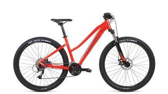 Велосипед FORMAT 7713 2019-2020