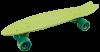 fishboard-23-light-green