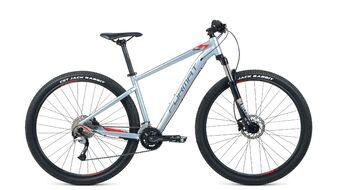 Велосипед FORMAT 1411 29 2019-2020