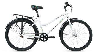 Велосипед FORWARD BARCELONA 1.0 2018
