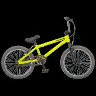 Велосипед TECH TEAM DUKE 2018