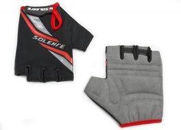 Велоперчатки SOLEHRE (XL) SB-01-5030C