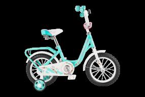Велосипед Tech Team T 16131