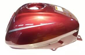 бак топливный, сталь Stels Delta 200, Racer RC200-C5B Magnum